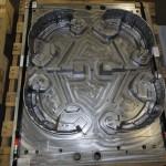 Our Prod Aluminum pattern 1