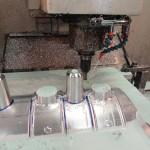 Our Prod Machining Aluminum Pattern 3