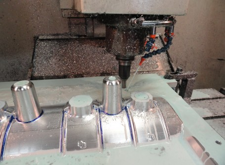 Our Prod Machining Aluminum Pattern 3